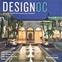 Design OC