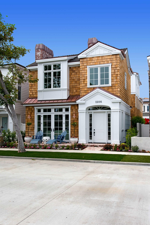 Hamptons Real Estate Showcase: Project Balboa Showcasing