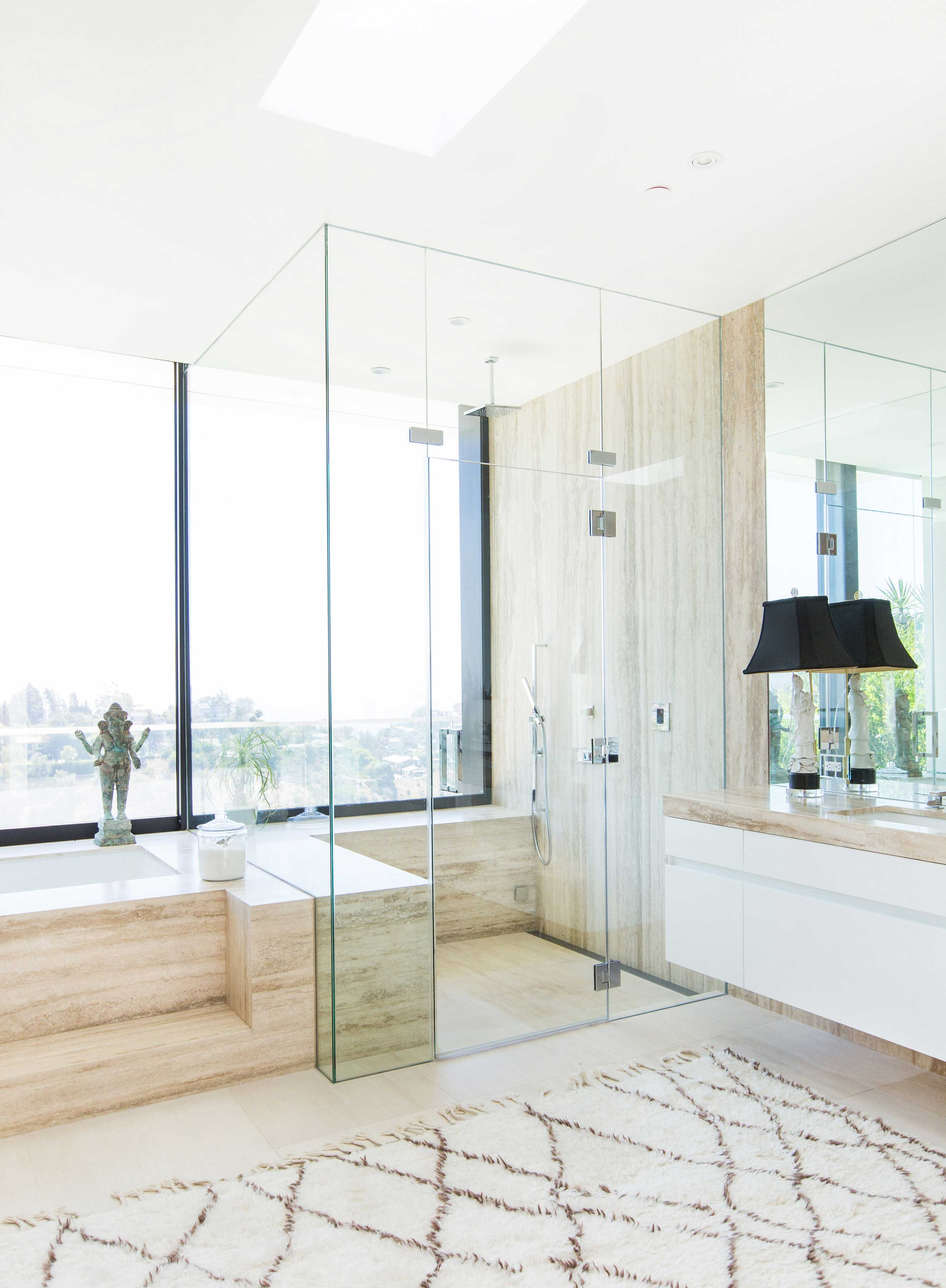 blackband_design_project_bel_air_master_bathroom_1