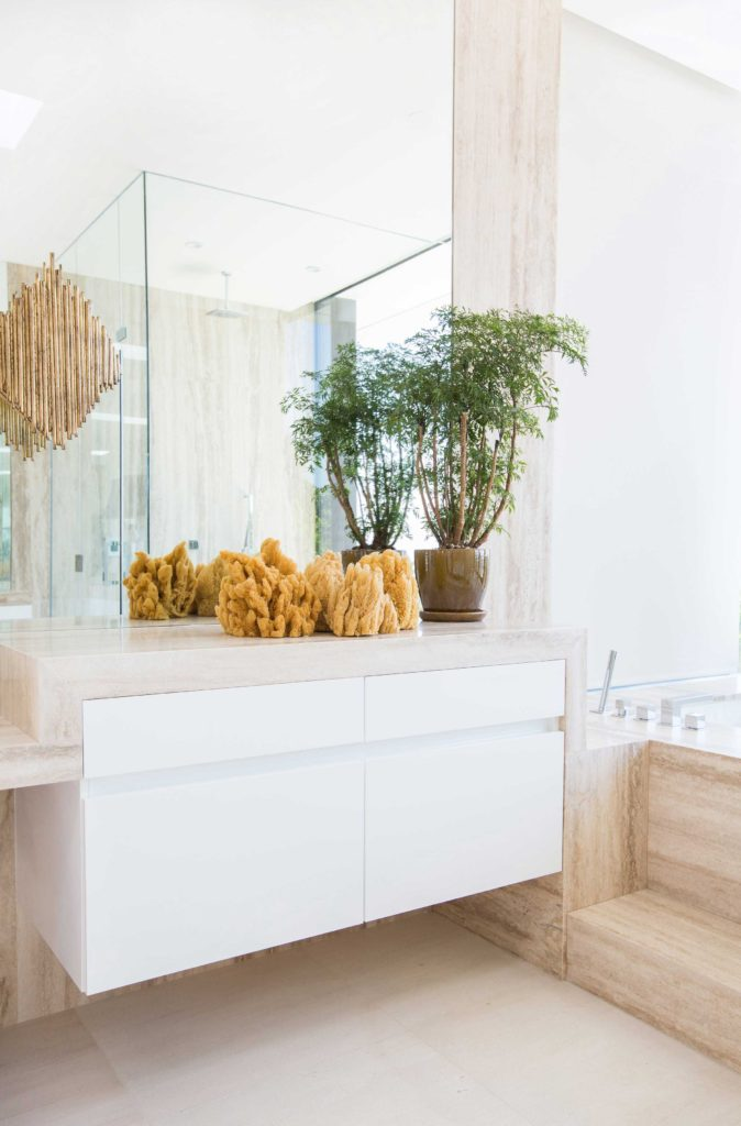blackband_design_project_bel_air_master_bathroom_2
