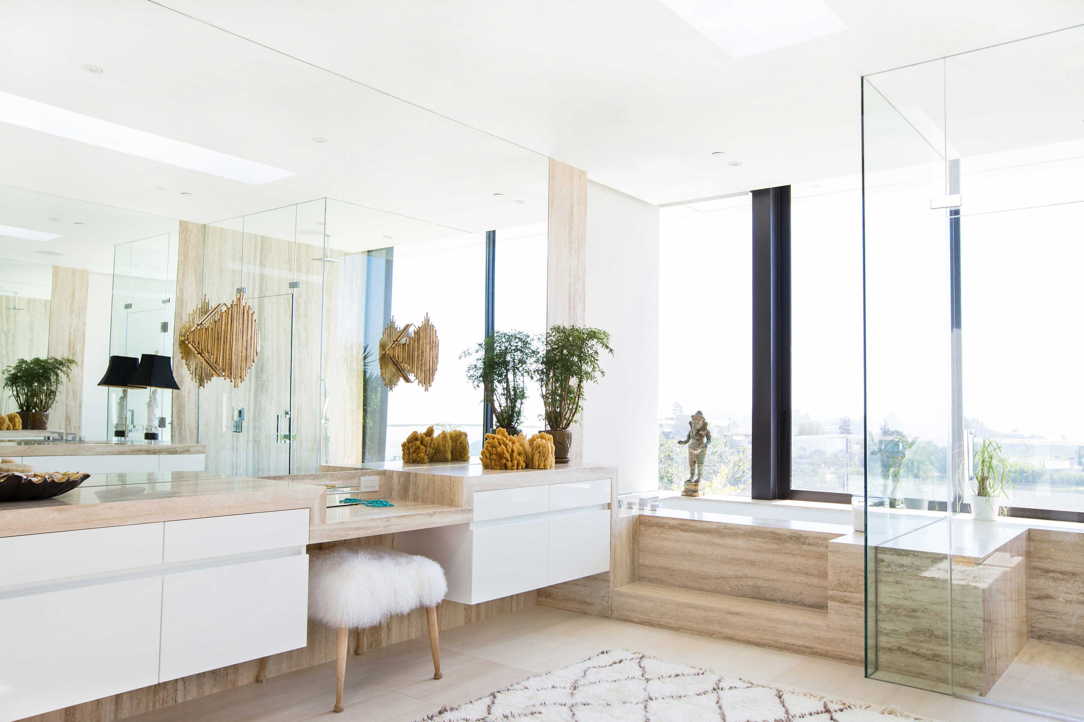 blackband_design_project_bel_air_master_bathroom_4