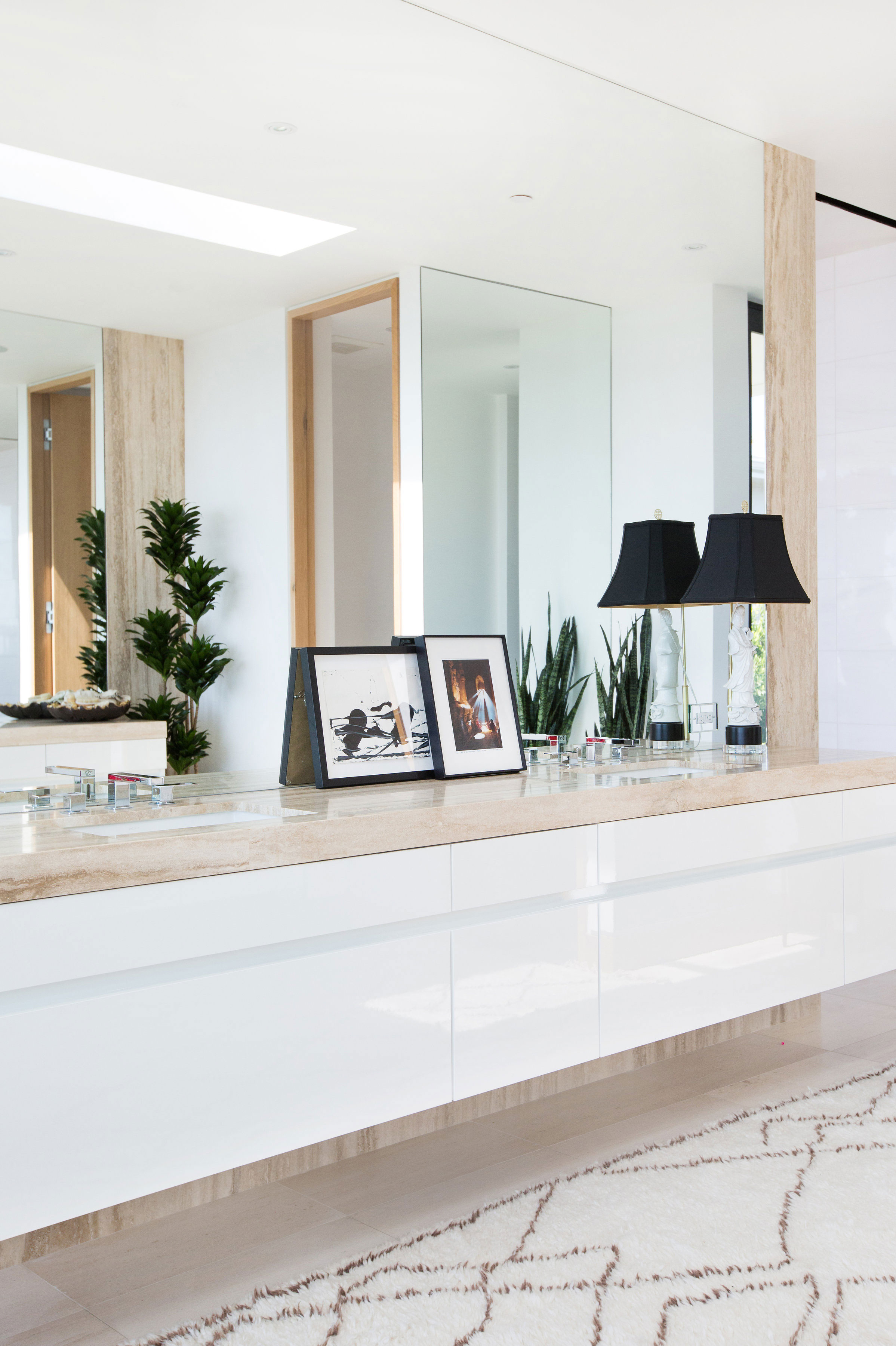 blackband_design_project_bel_air_master_bathroom_5