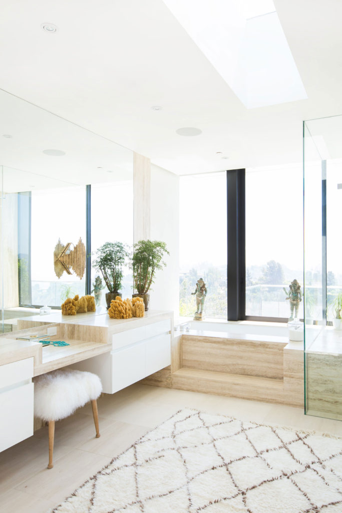 blackband_design_project_bel_air_master_bathroom_6