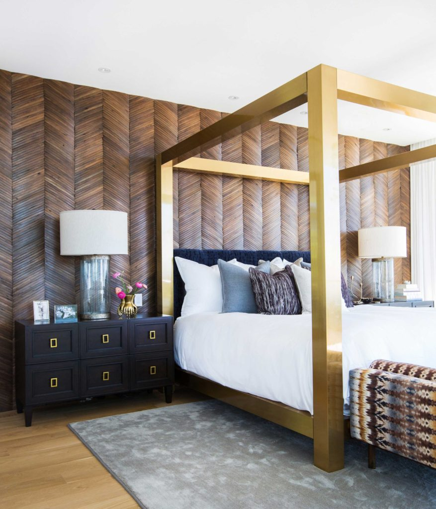 blackband_design_project_bel_air_master_bedroom