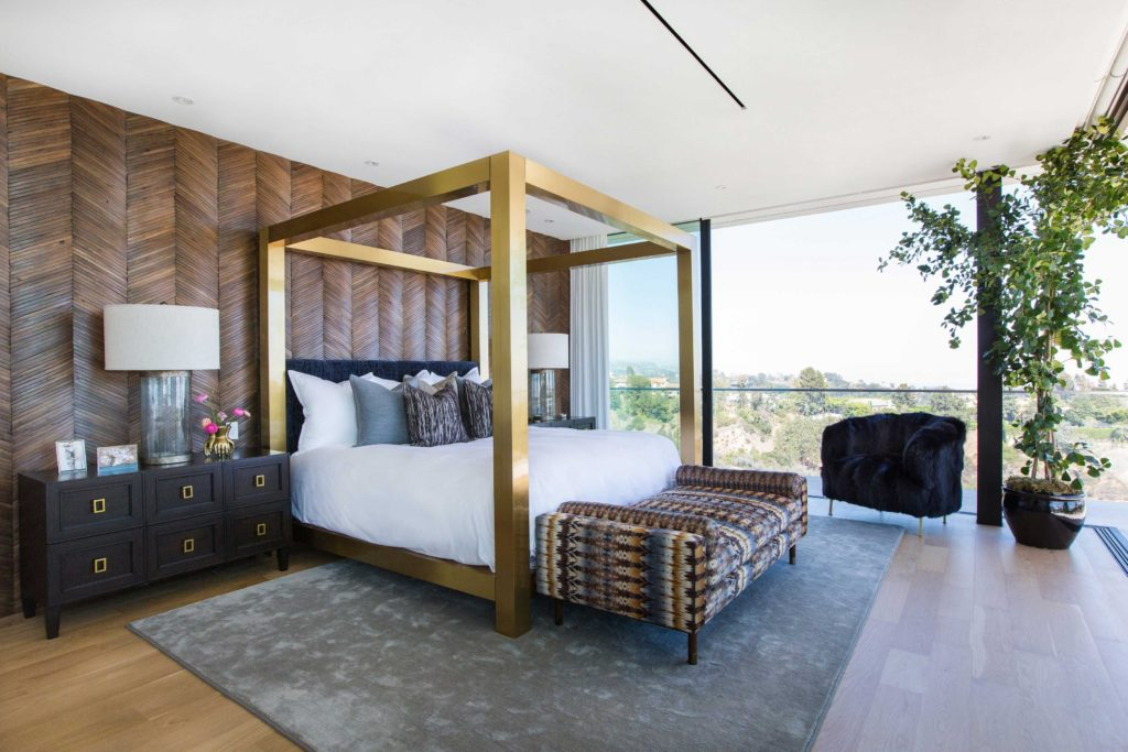 blackband_design_project_bel_air_master_bedroom_