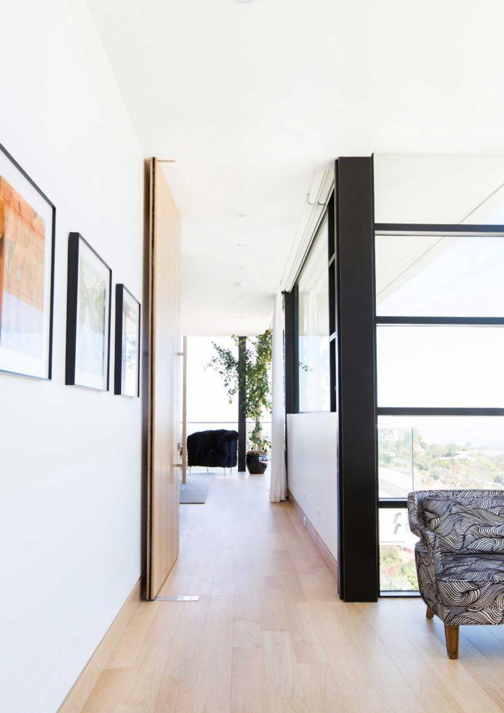 blackband_design_project_bel_air_master_bedroom_1