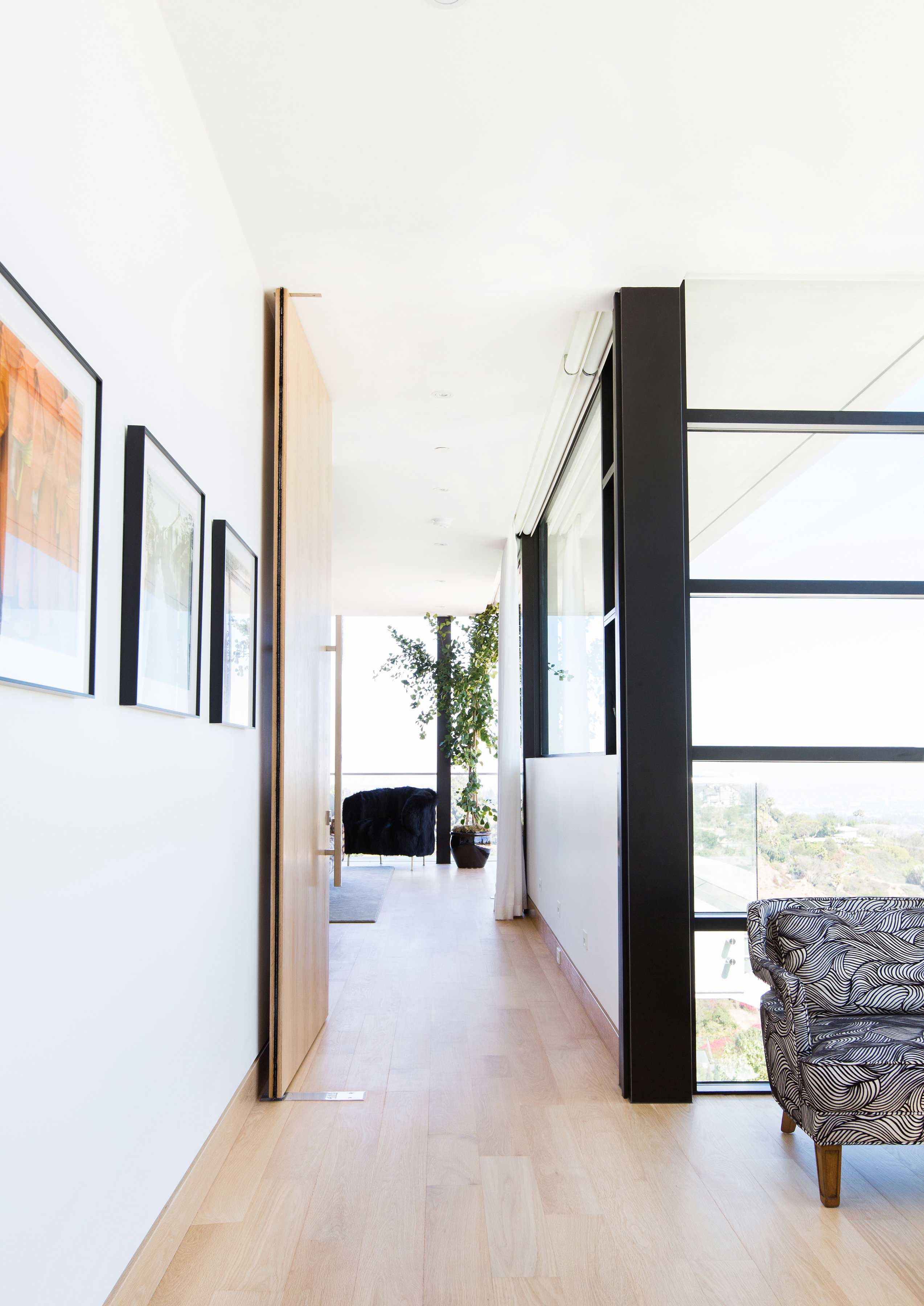 blackband_design_project_bel_air_master_bedroom_1