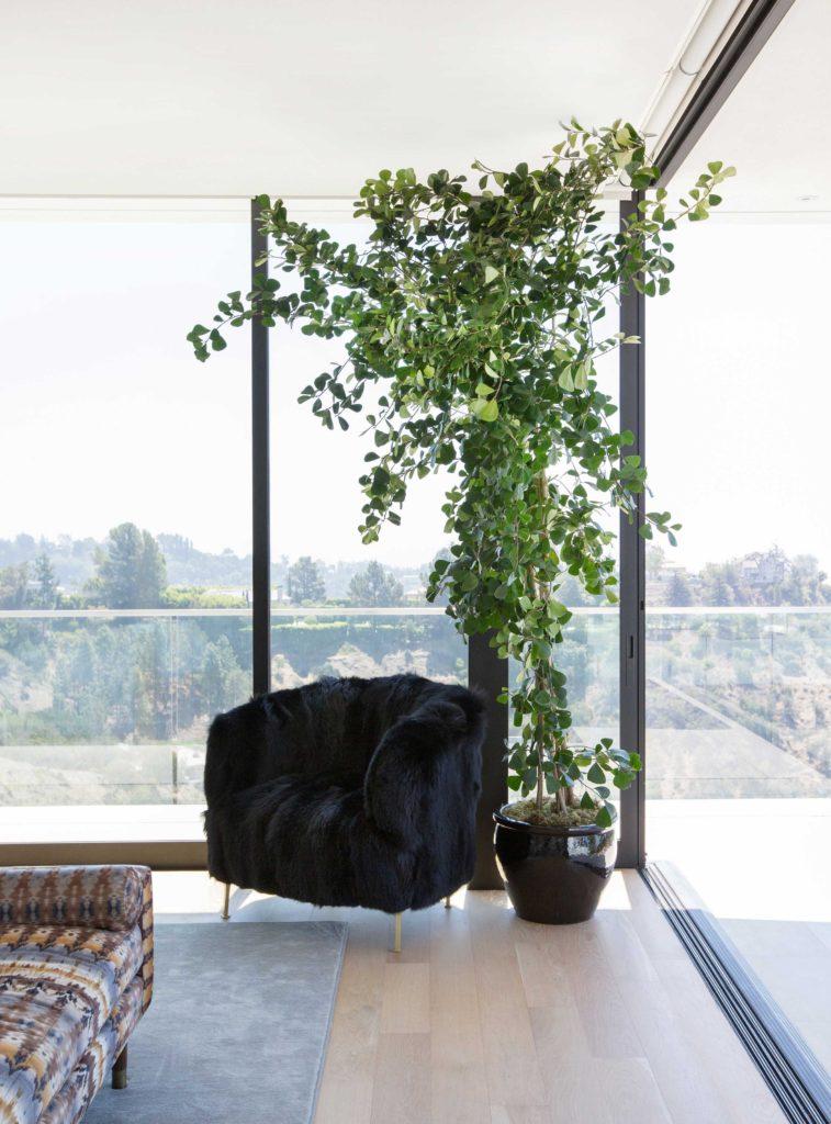 blackband_design_project_bel_air_master_bedroom_11