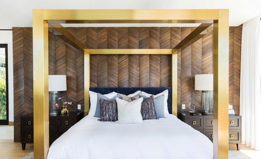 blackband_design_project_bel_air_master_bedroom_6