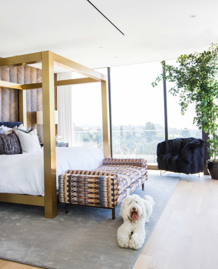 blackband_design_project_bel_air_master_bedroom_7