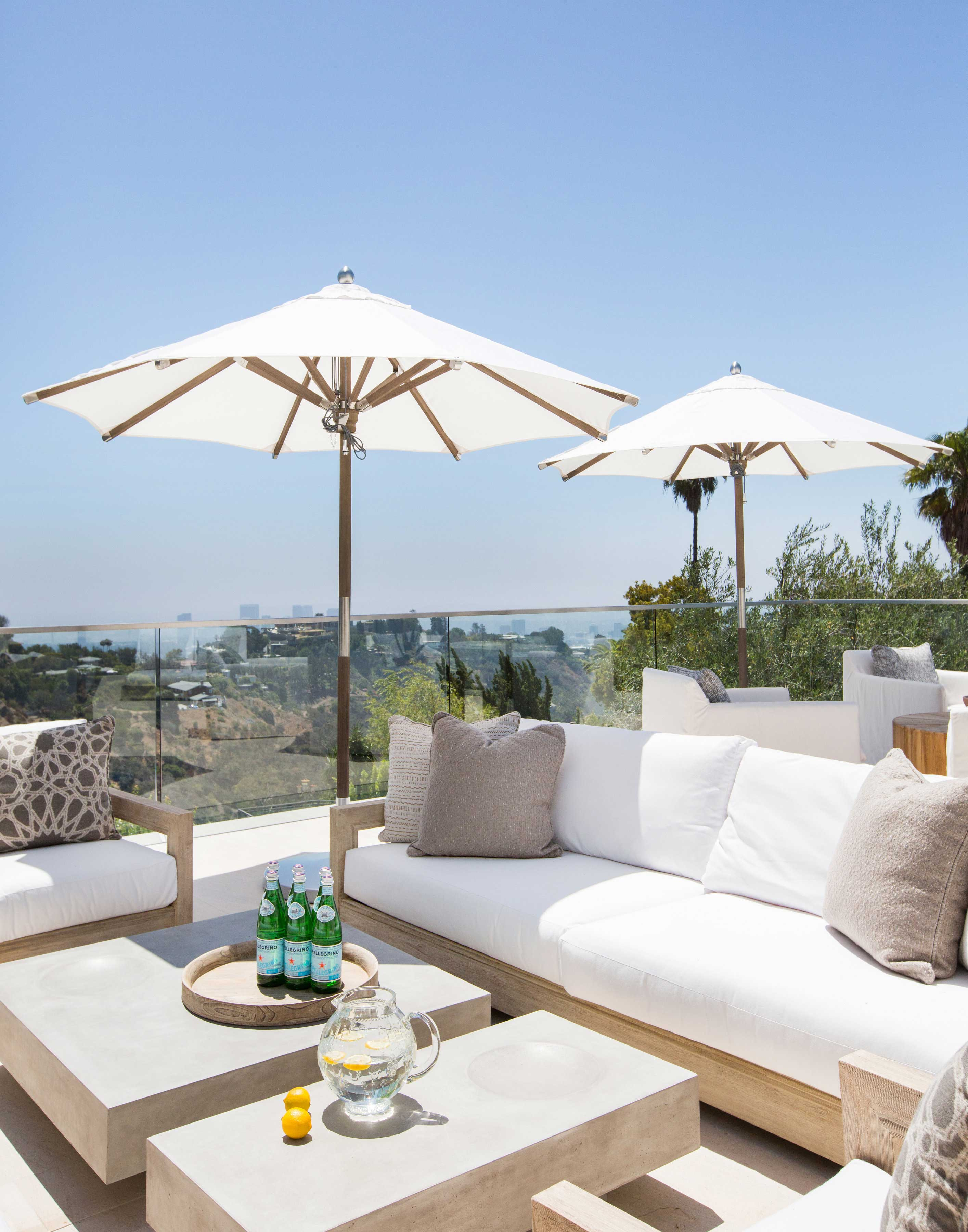 blackband_design_project_bel_air_outdoor_entertaining
