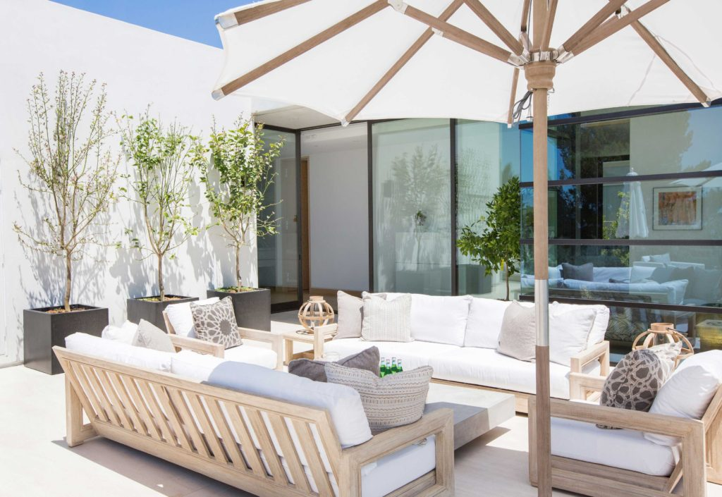 blackband_design_project_bel_air_rooftop_patio