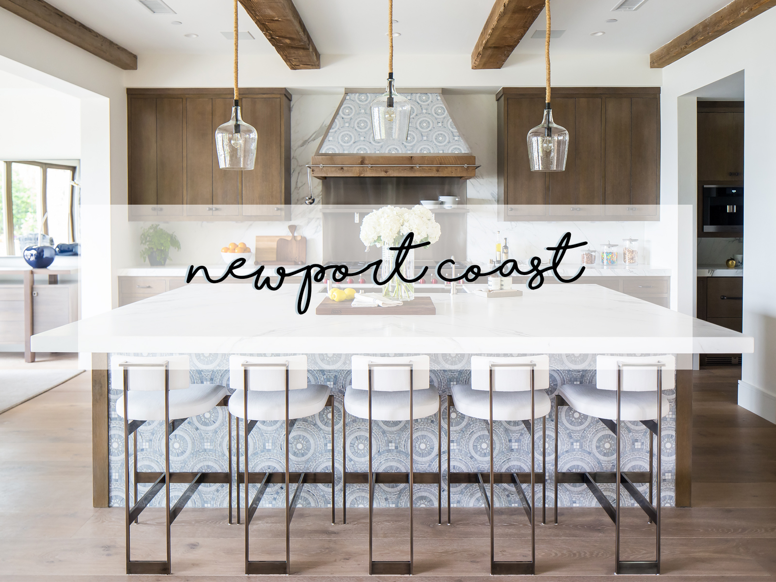 blackband_design_project_newport_coast_album_cover