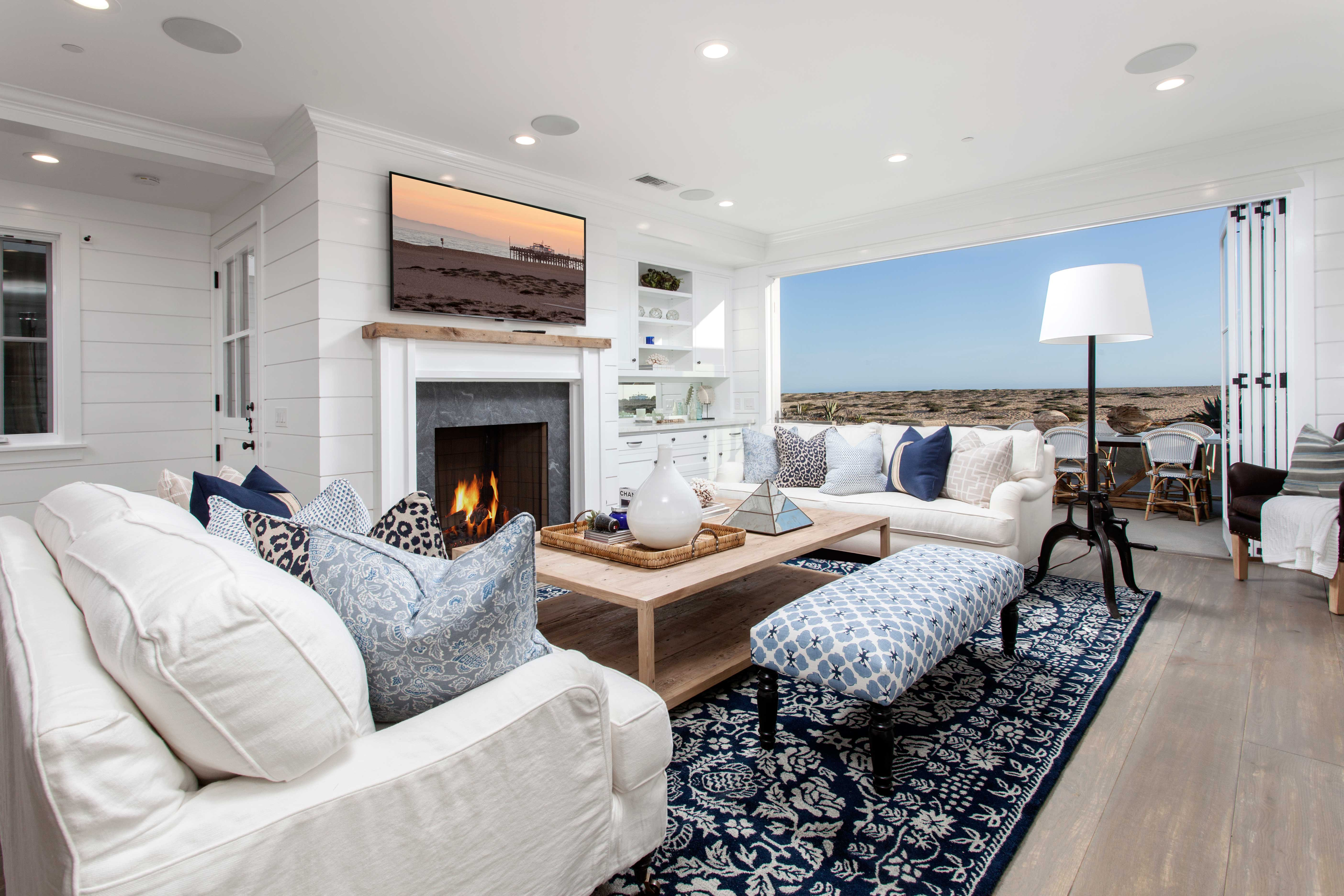 project oceanfront peninsula reveal