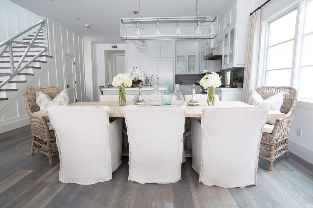 blackband_design_project_west_bay_dining_room_3