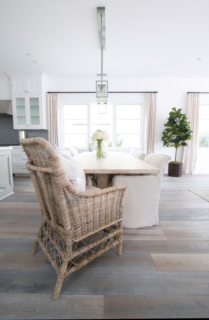 blackband_design_project_west_bay_dining_room_5