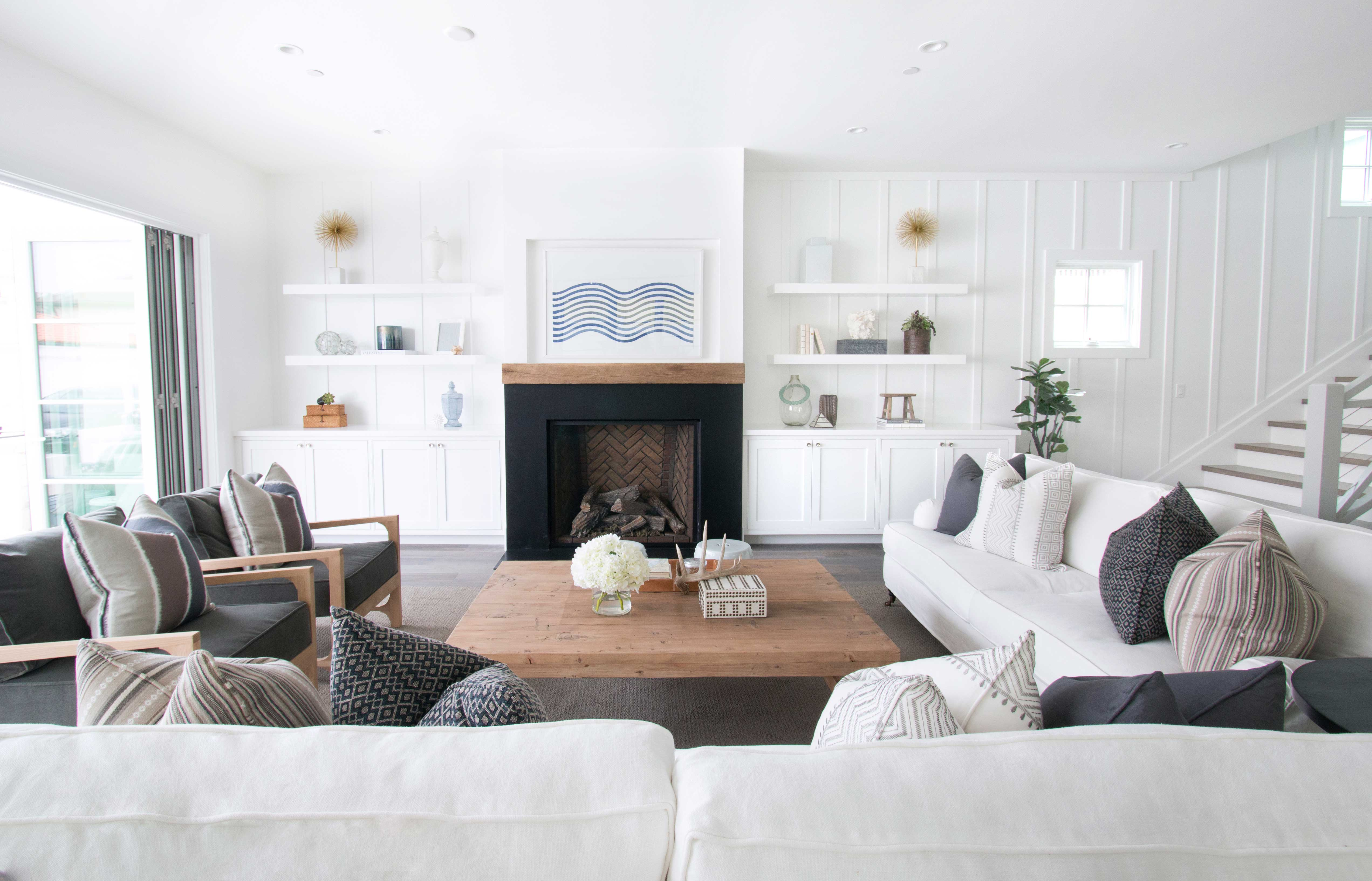 blackband_design_project_west_bay_living_room_12
