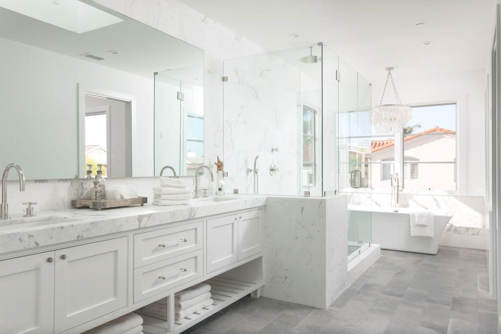 blackband_design_project_west_bay_master_bathroom_1