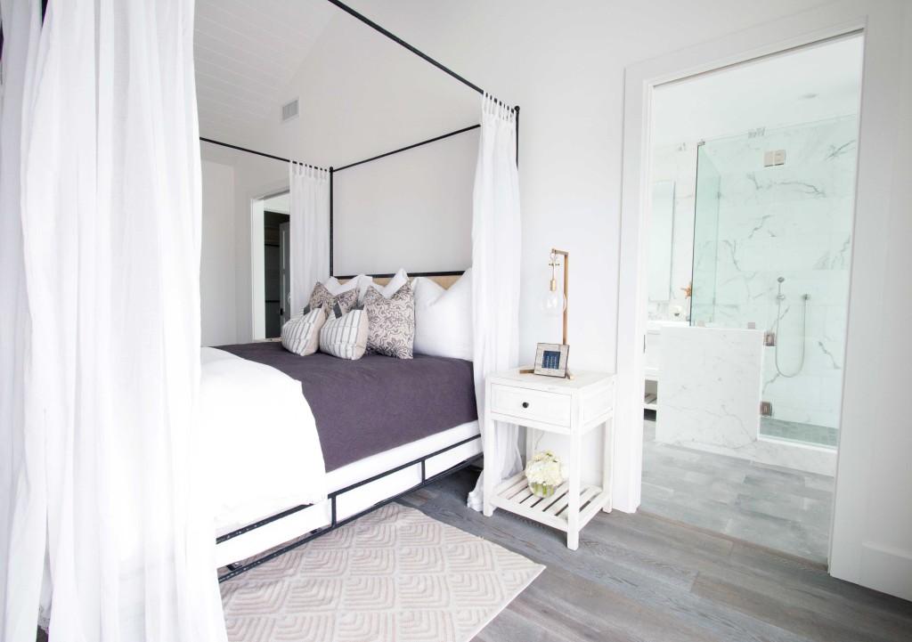 blackband_design_project_west_bay_master_bedroom_1