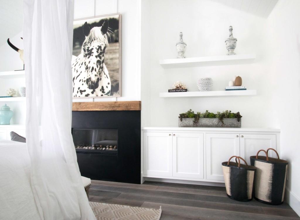 blackband_design_project_west_bay_master_bedroom_12