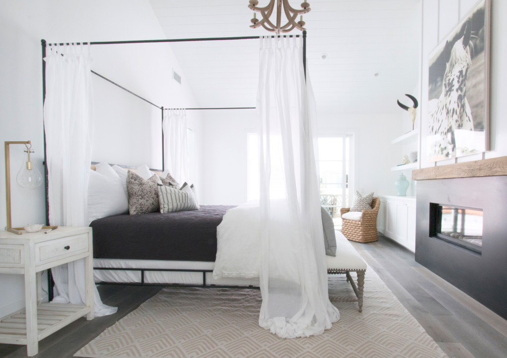 blackband_design_project_west_bay_master_bedroom_6
