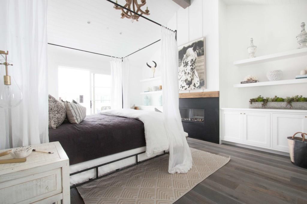 blackband_design_project_west_bay_master_bedroom_7