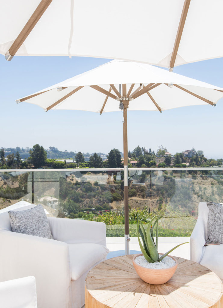 blackband_design_rooftop_view_bel_air
