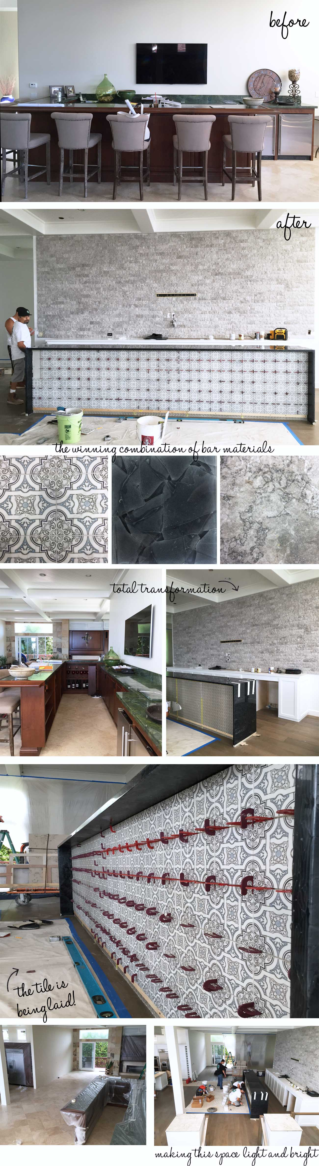 blackband_design_san_clemente_renovations_2