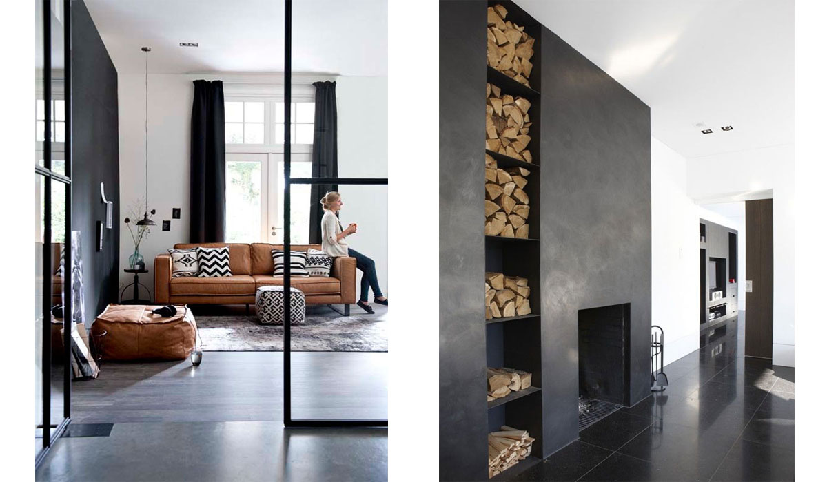 blackband_design_statement_wall_inspiration_4