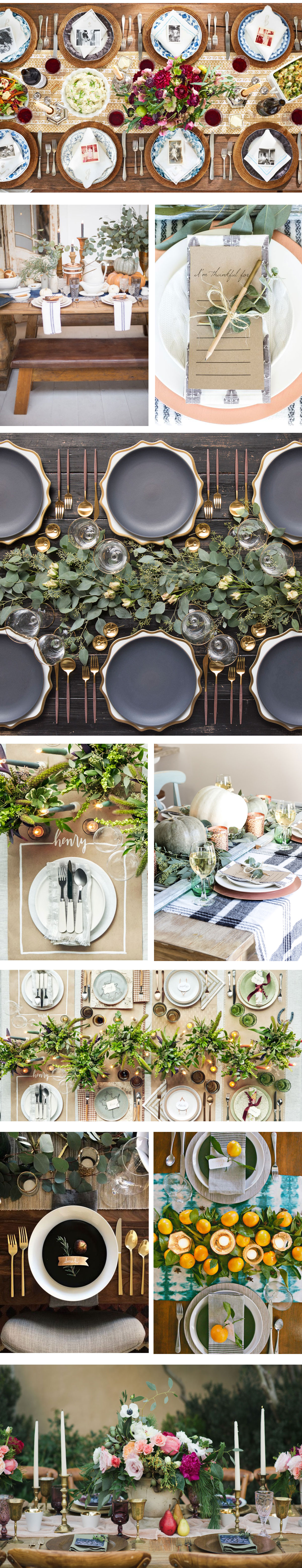 blackband_design_thanksgiving_table_decor-ideas