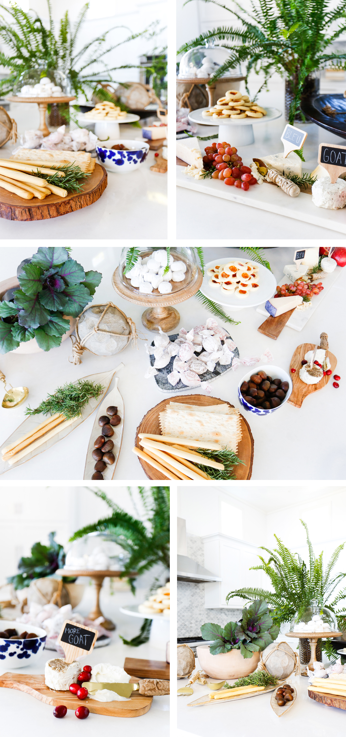 blackband_design_thanksgiving_table_styling