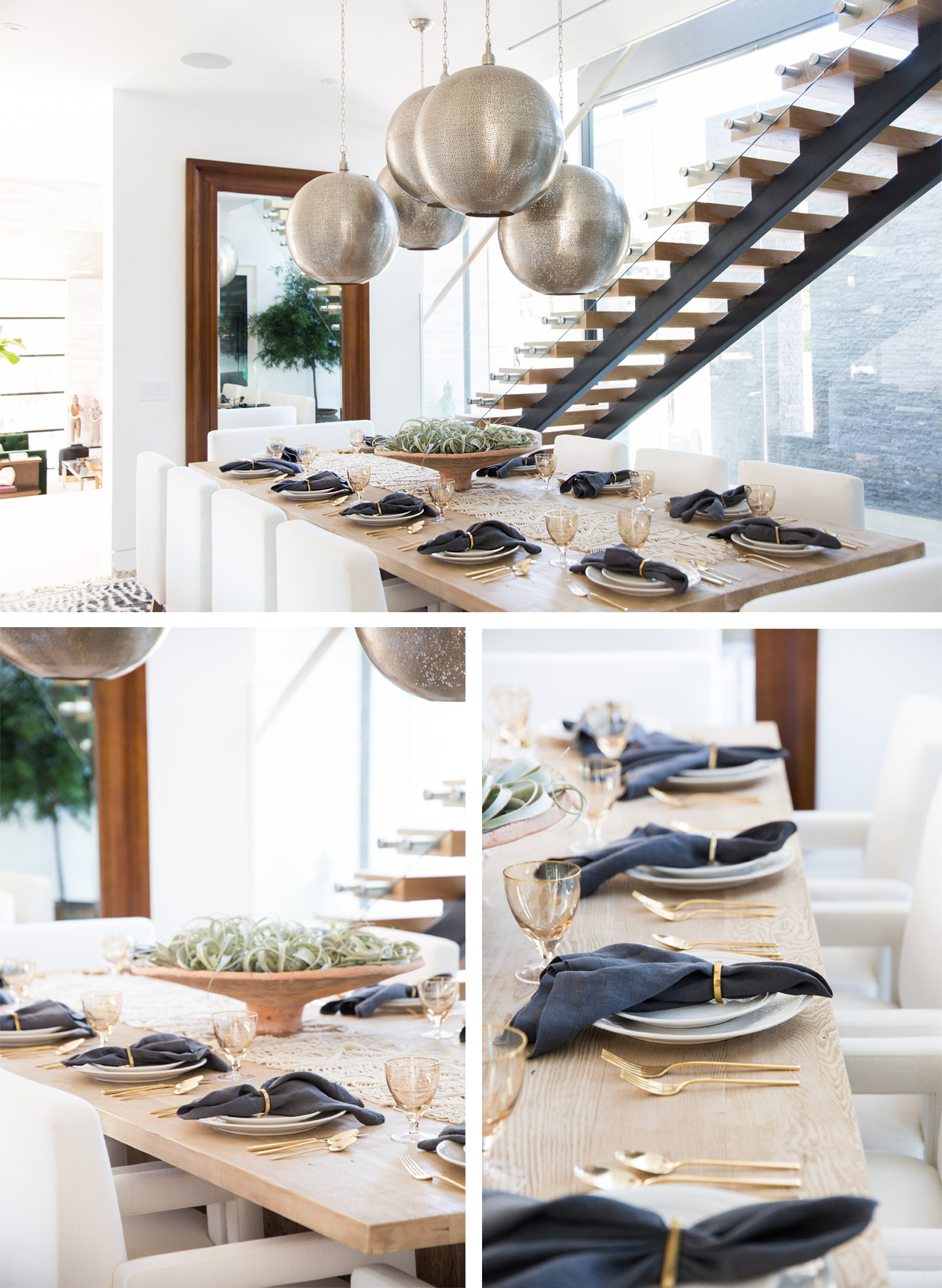 blackband_design_thanksgiving_tablescapes_bel_air