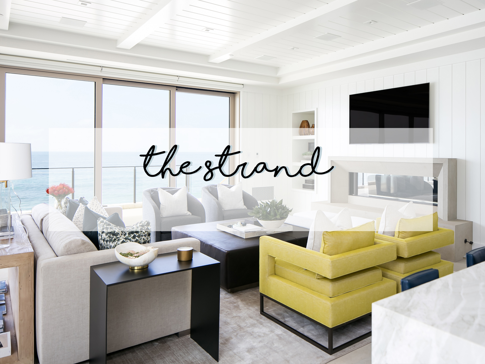 blackband_design_the_strand