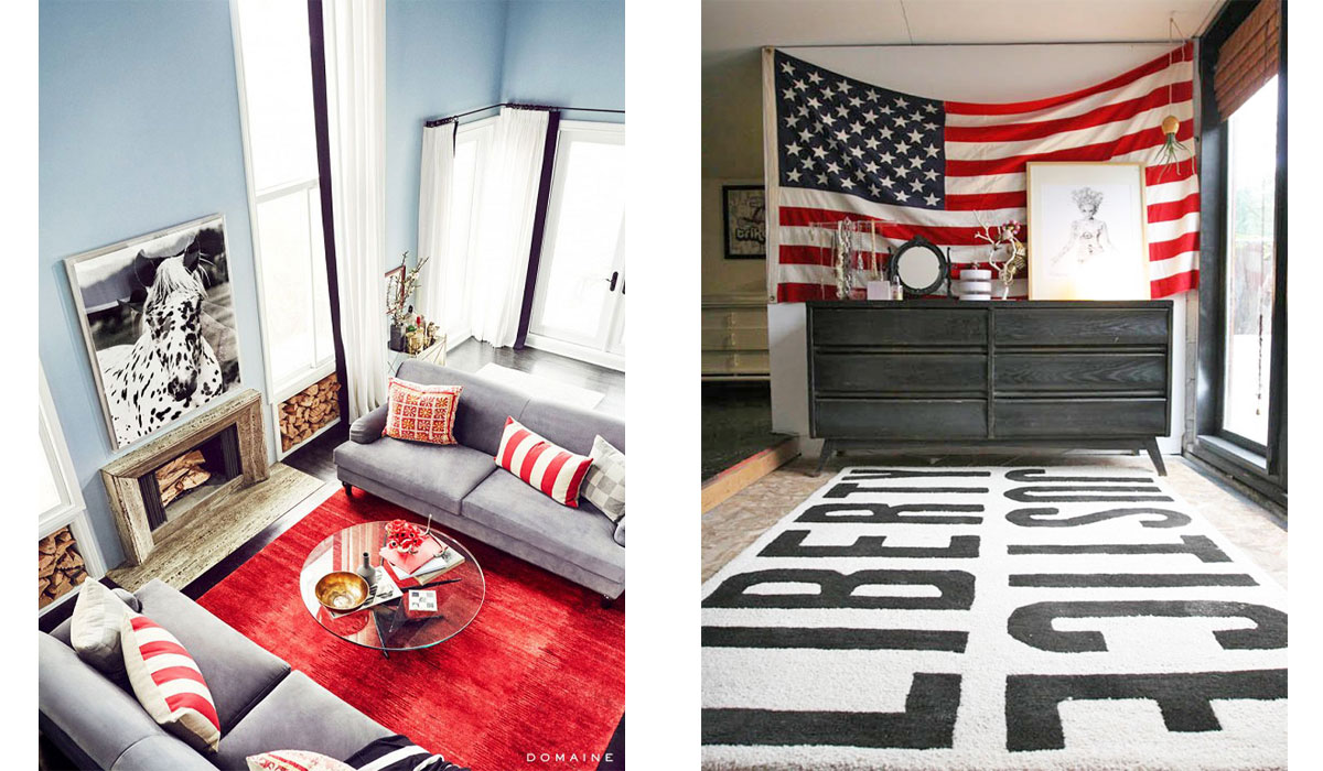 blackband_design_top_ten_americana_5