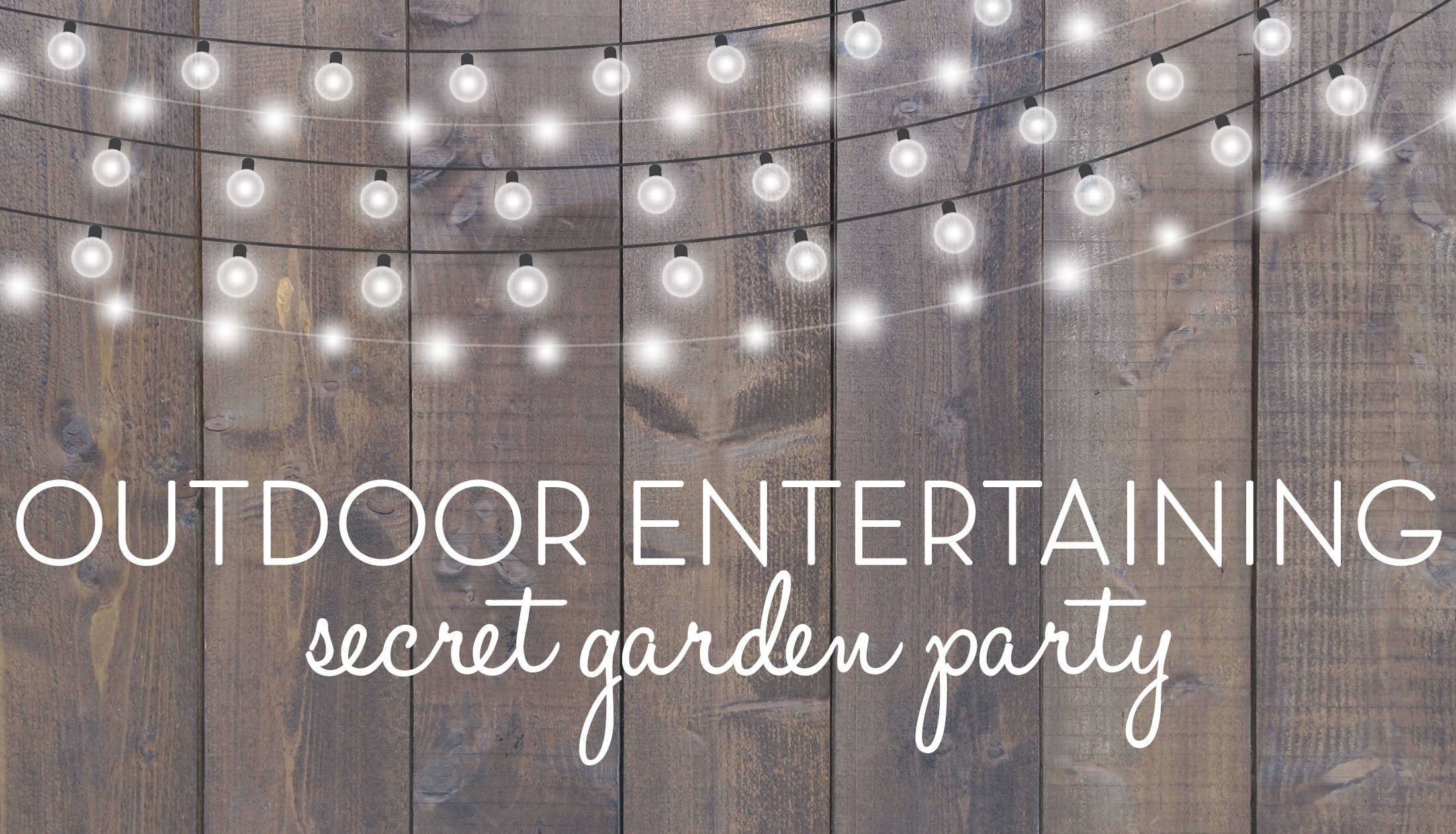 outdoor_entertaining_party_ideas