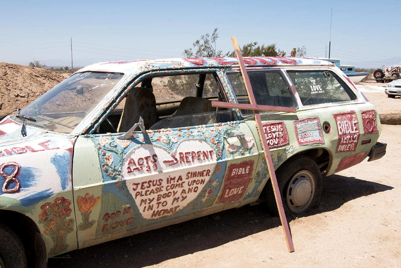 roadtrip-salvation-mountain-21