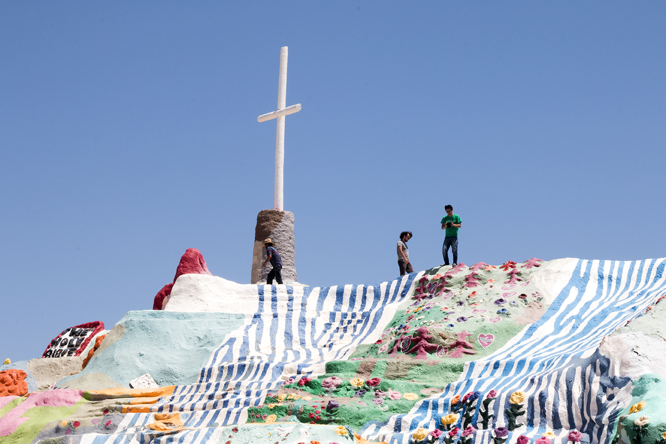 roadtrip-salvation-mountain-22