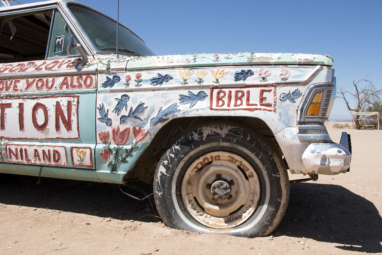 roadtrip-salvation-mountain-23
